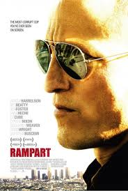 Rampart (Review)