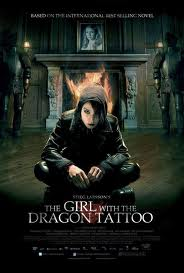 Girl with the Dragon Tattoo, The (2010; Review)
