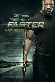 Faster (Review)