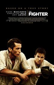 Fighter, The (Review)