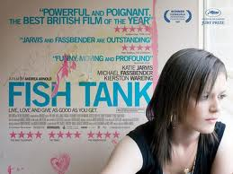 Fish Tank (Review)