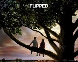 Flipped (Review)