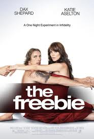 Freebie, The (Review)