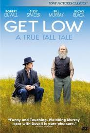 Get Low (Review)