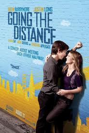 Going the Distance (Review)