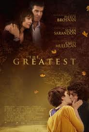 Greatest, The (Review)
