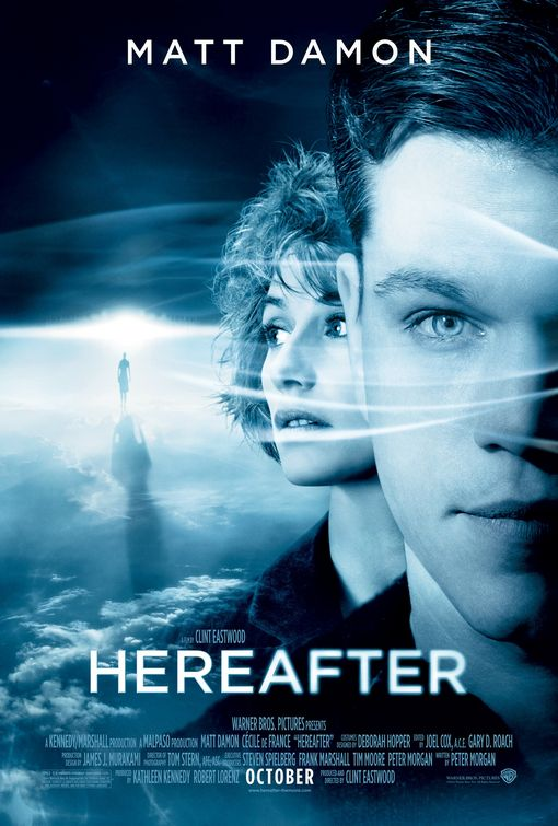 Hereafter (Review)