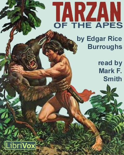 EXCLUSIVE: The new Tarzan is Kellan Lutz