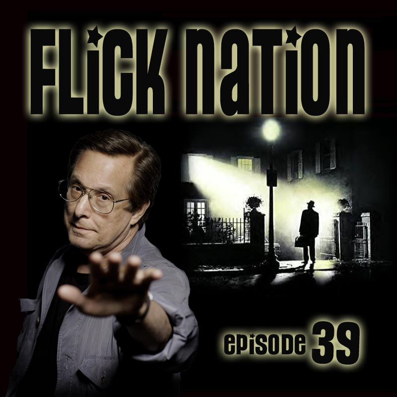 Flick Nation, Episode 39: Killer Bill