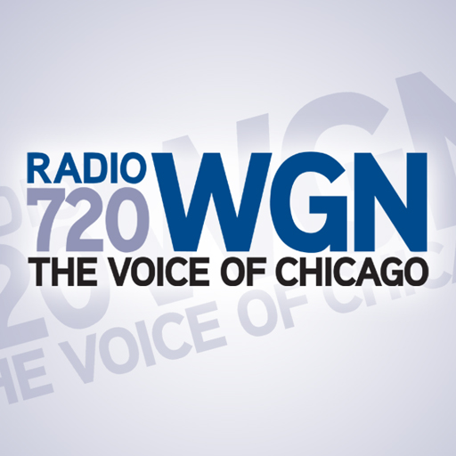 Dennis Willis talks Oscars on Chicago's WGN Radio