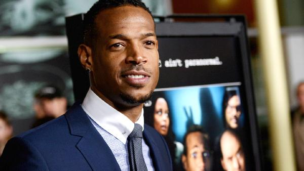 Interview: Marlon Wayans (A Haunted House)
