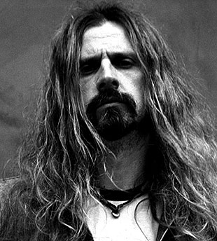 Flick Nation Radio: Rob Zombie Interview