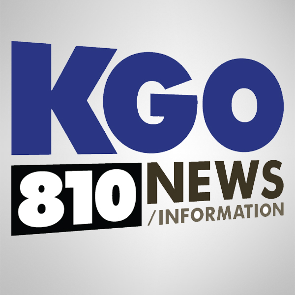 Dennis Willis talks Golden Globes on KGO Radio's Brian Copeland show