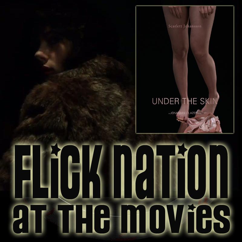 Flick Nation: At the Movies – 4/11/14