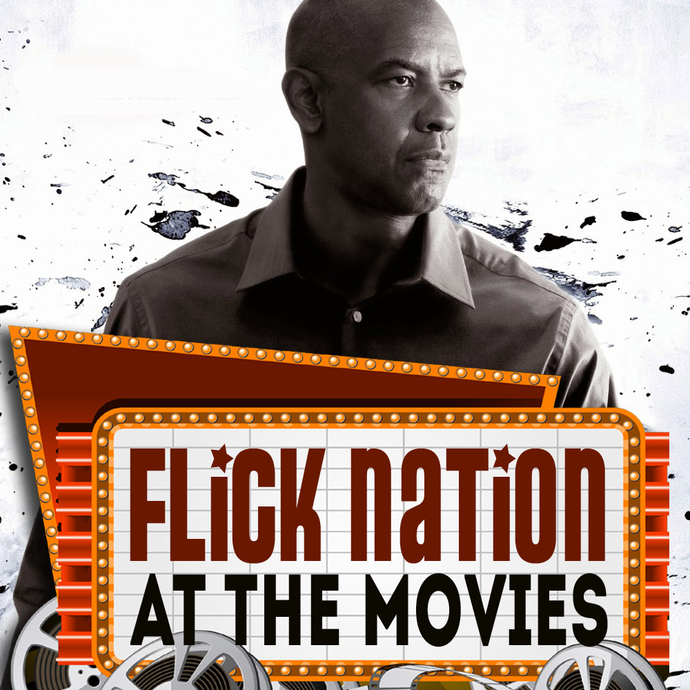 Flick Nation: At the Movies – 9/26/14