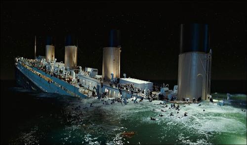 TitanicWEB_t500
