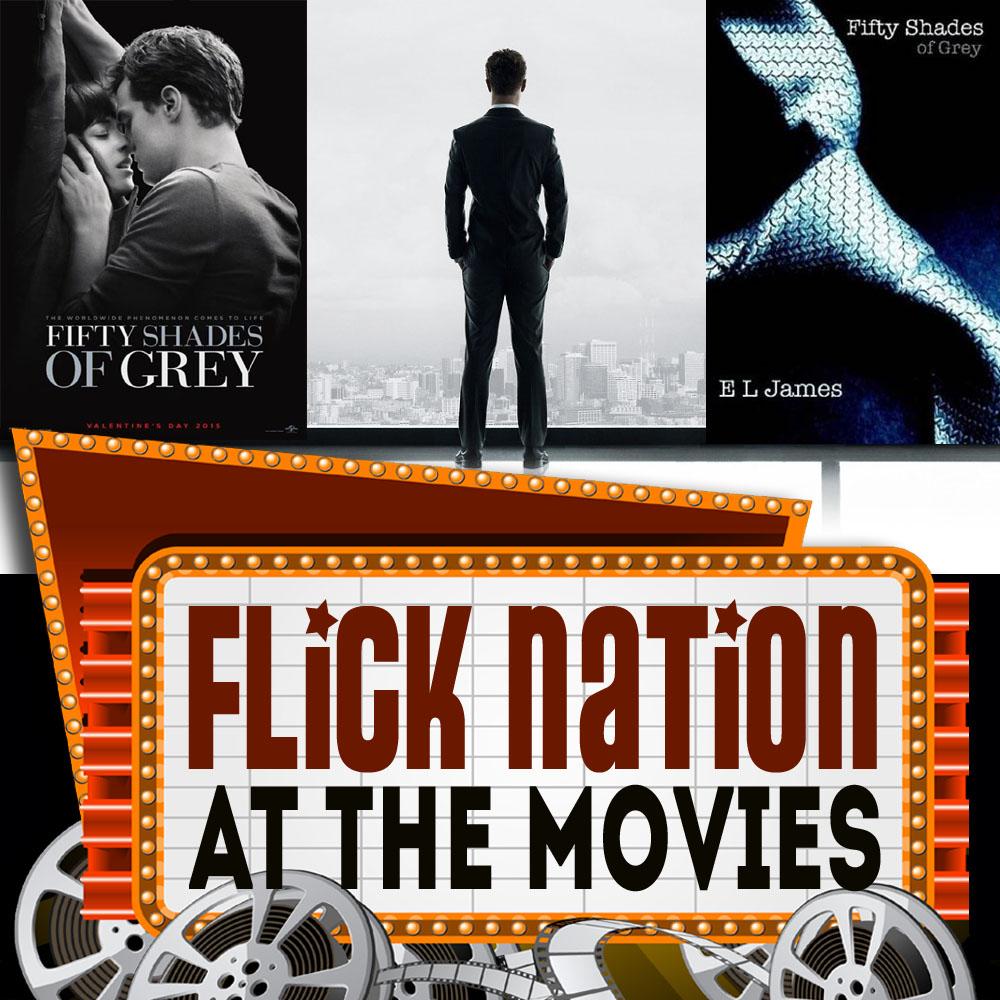 Flick Nation: At the Movies – 2/13/15