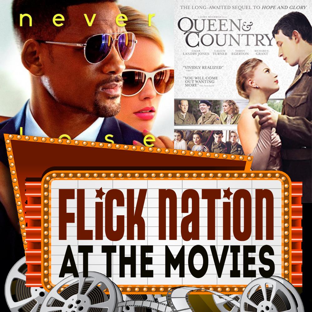 Flick Nation: At the Movies – 2/27/15