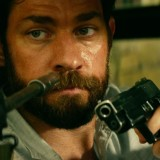 13 Hours: The Secret Soldiers of Benghazi – Red Band Trailer