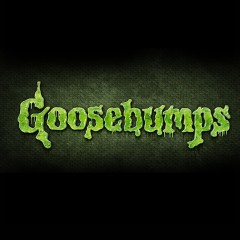 Goosebumps – Trailer #1