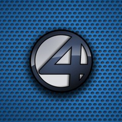 Fantastic Four: Official Trailer #2