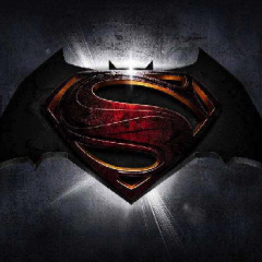 Batman v Superman: Dawn of Justice – Comic-Con Trailer