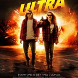 American Ultra (Poster)