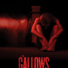 The Gallows (Poster)
