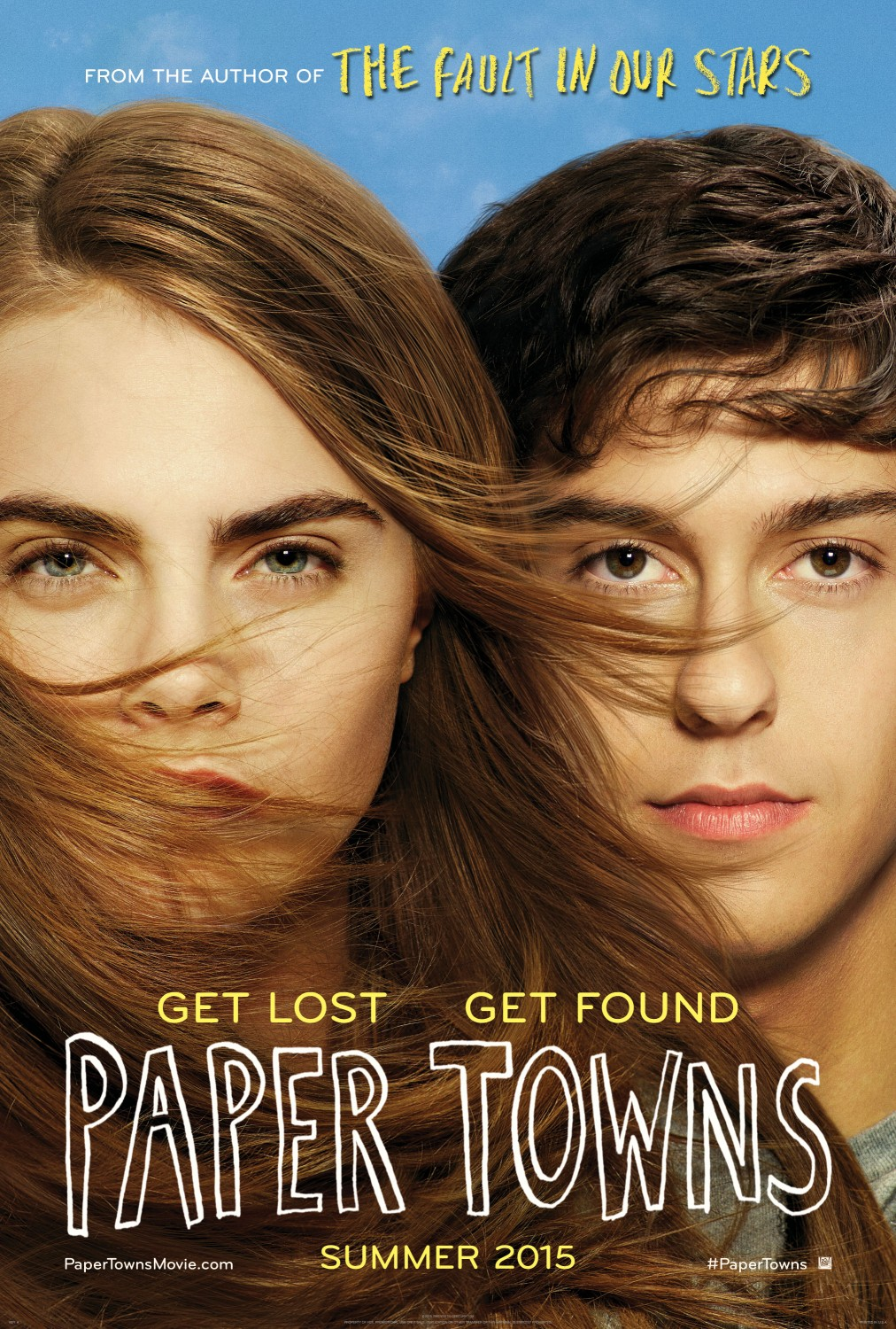 paper_towns_xlg
