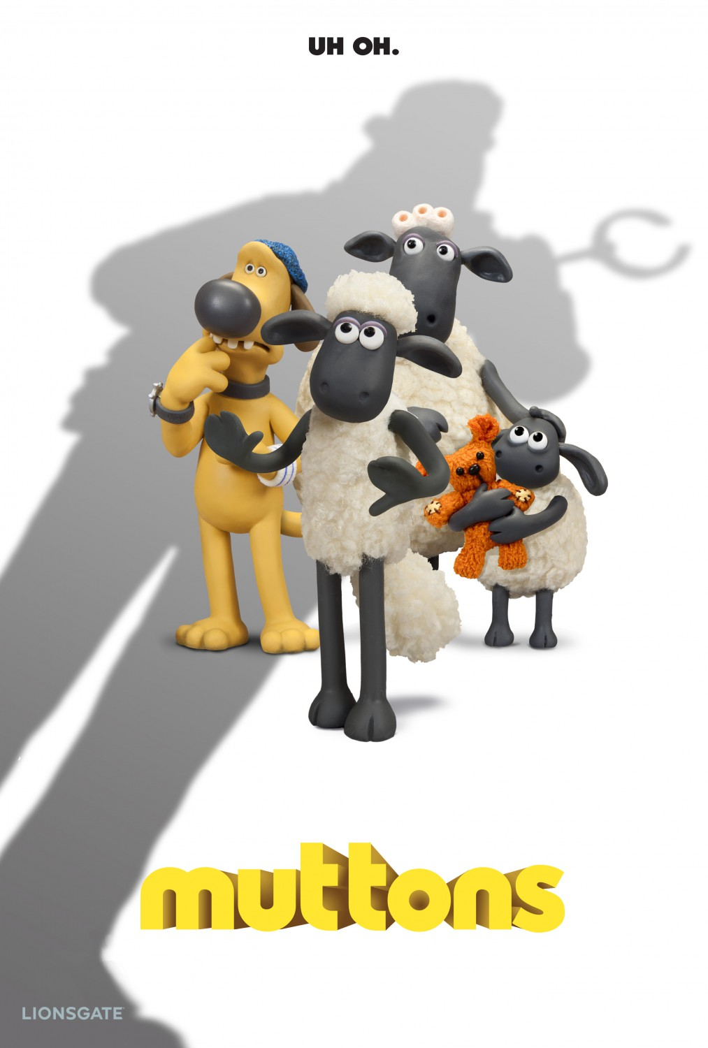 shaun_the_sheep_ver13_xlg