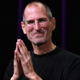 Alex Gibney's Doc on Steve Jobs Gets Media