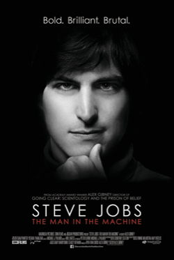 steve jobs doc The alabama department of corrections public information office is the primary point of contact for media related inquires regarding the department please refer to administrative regulation 005 to access our official media policy the adoc public steve watson.