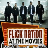 Flick Nation: At the Movies – 8/14/15