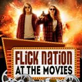 Flick Nation: At the Movies – 8/21/15