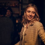 Mistress America (Review)