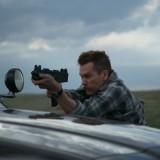 Cop Car (Review)