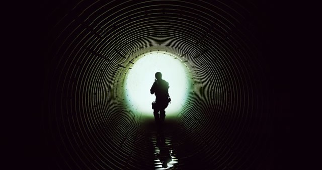 Sicario-Poster-Featured-Image