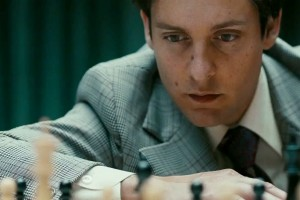 pawn-sacrifice-official-trailer-starring-tobey-maguire-peter-sarsgaard-0