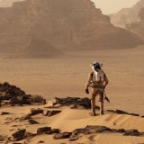 The Martian (Review)