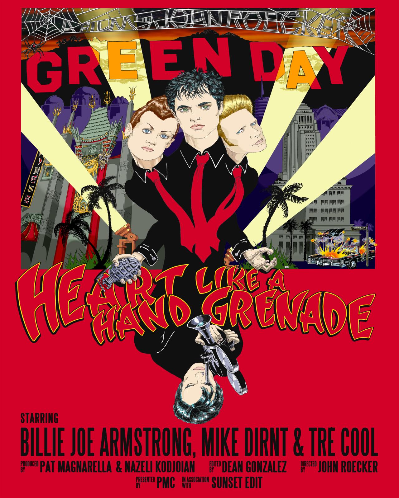 heart-like-a-hand-grenade-poster-green-d