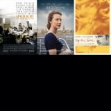 Flick Nation: At the Movies – 11/13/15