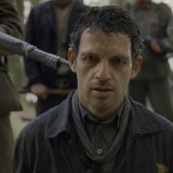 Son of Saul (Review)