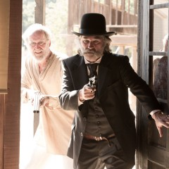 Bone Tomahawk (Review)