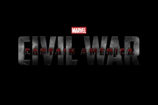 Captain America: Civil War (Trailer)