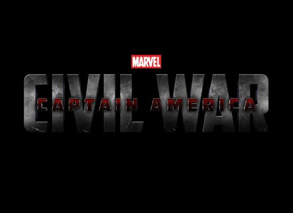 Captain America: Civil War (Trailer)