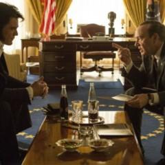 Elvis & Nixon (Trailer)