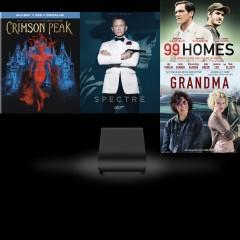 Flick Nation: Home Media Guide – 2/09/16