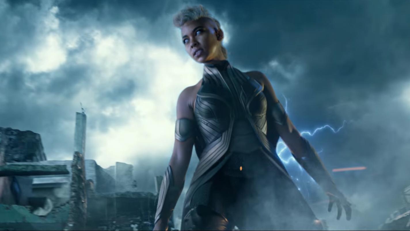 xmen apocalypse official trailer flick nation