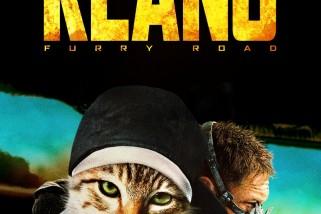 Keanu (Posters)
