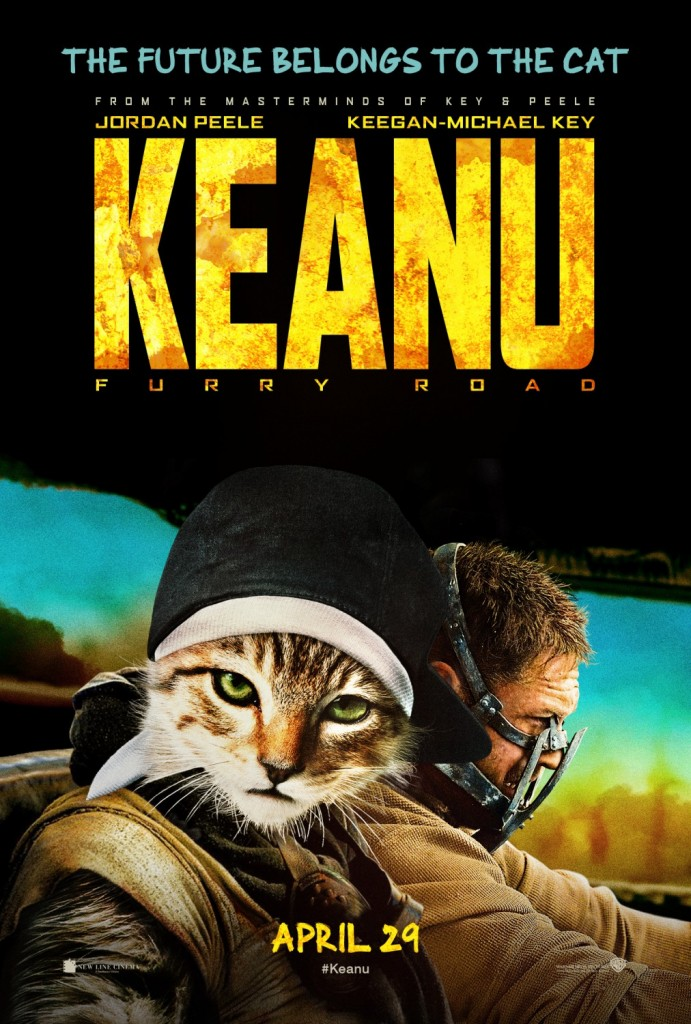 keanu_ver4_xlg